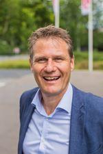 Marcel Scheffers (Hypotheekadviseur)