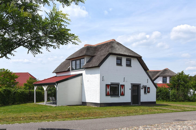 Bekijk foto 2 van Buitenhof de Leistert 133