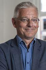 Jan Koolhof (NVM-makelaar)