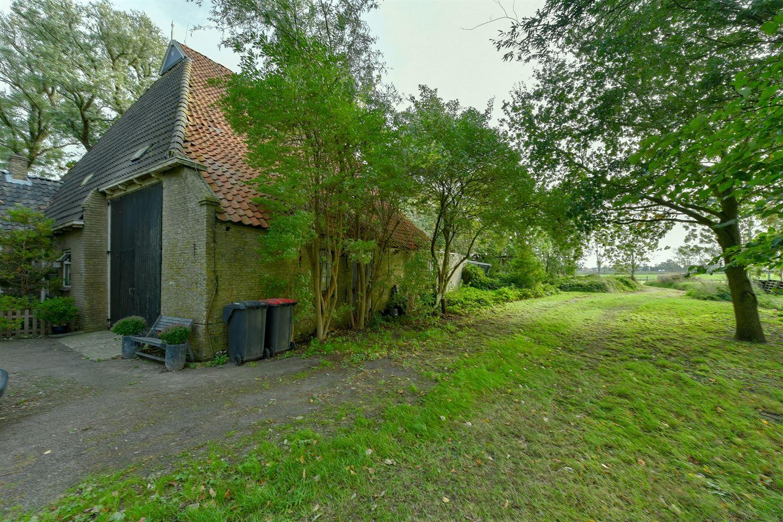 Bekijk foto 4 van Marwertsterdyk 2