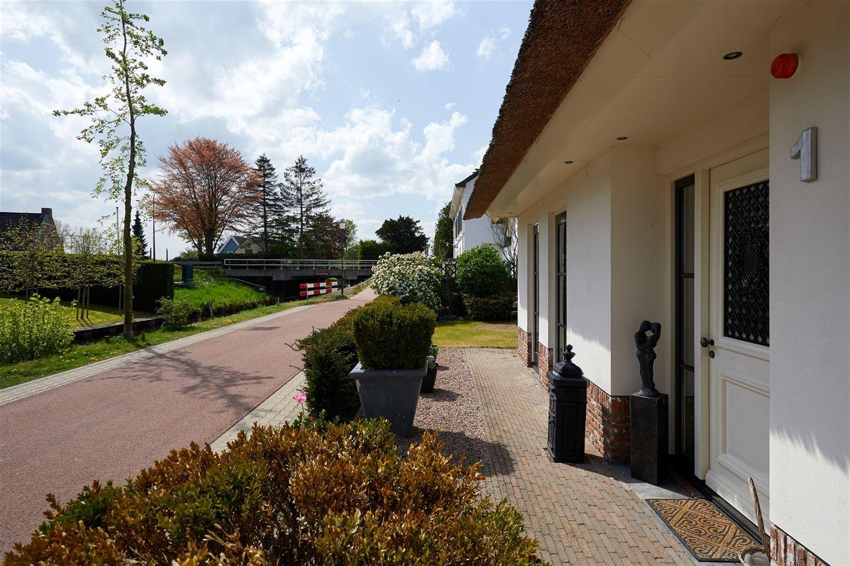 Bekijk foto 7 van 's-Gravelandsevaartweg 1