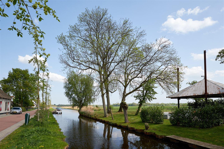 Bekijk foto 2 van 's-Gravelandsevaartweg 1