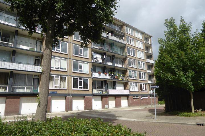 Schipbeekstraat 114