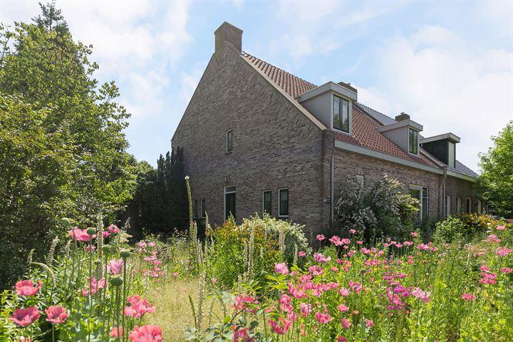 Herelsestraat 154