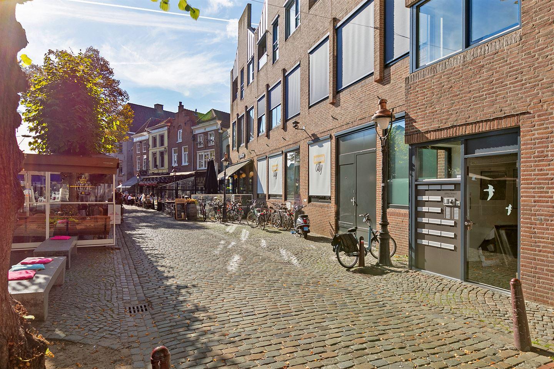 Bekijk foto 1 van Lepelstraat 19