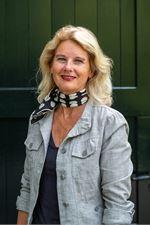 Michelle Roelofs-de Wit - Commercieel medewerker