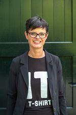 Christel Tillema-Dijkstra (Commercieel medewerker)