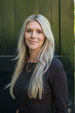 Evelien Deddens-Winkelman - Commercieel medewerker