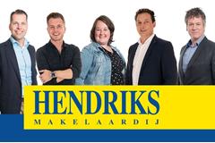 Hendriks Makelaardij Roermond
