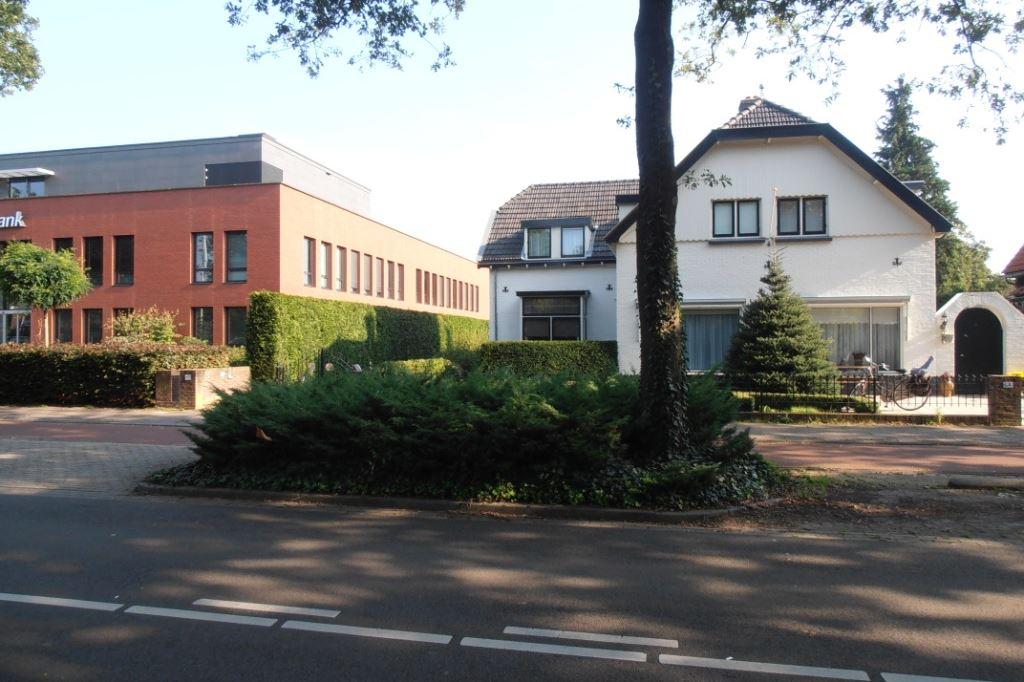 Bekijk foto 1 van Groenekanseweg 64