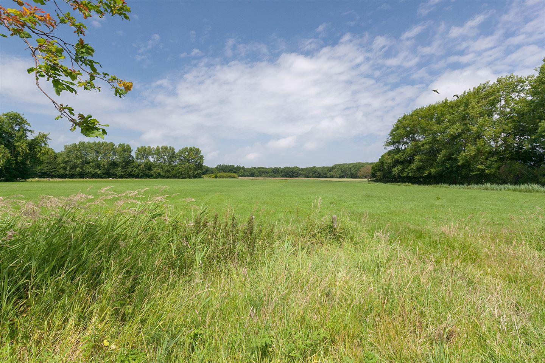 Bekijk foto 2 van Domburgseweg 66 a.