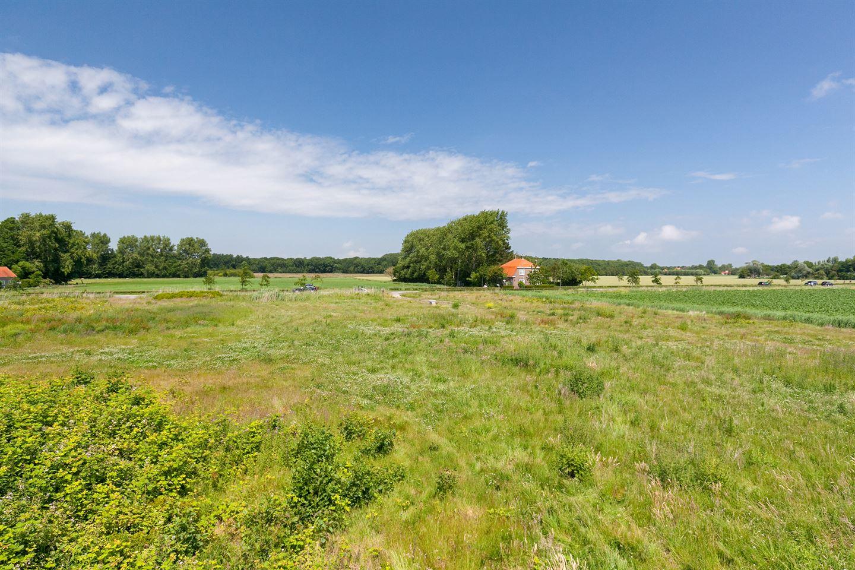 Bekijk foto 4 van Domburgseweg 66 a.