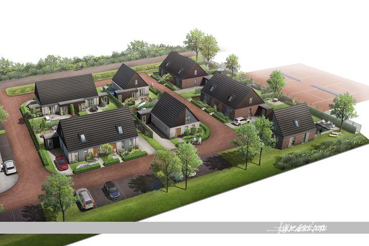 Kalfsheuvel2.nl
