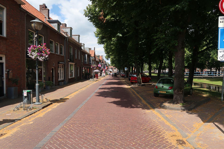 Bekijk foto 3 van Voorstraat 52