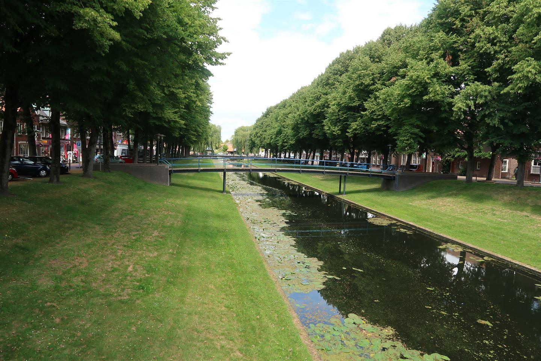 Bekijk foto 4 van Voorstraat 52