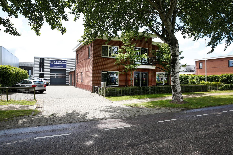 View photo 1 of Oudevaart 59