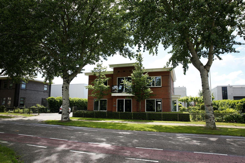 View photo 2 of Oudevaart 59