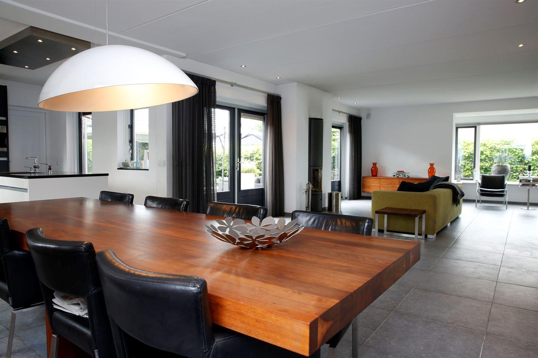 View photo 4 of Oudevaart 59