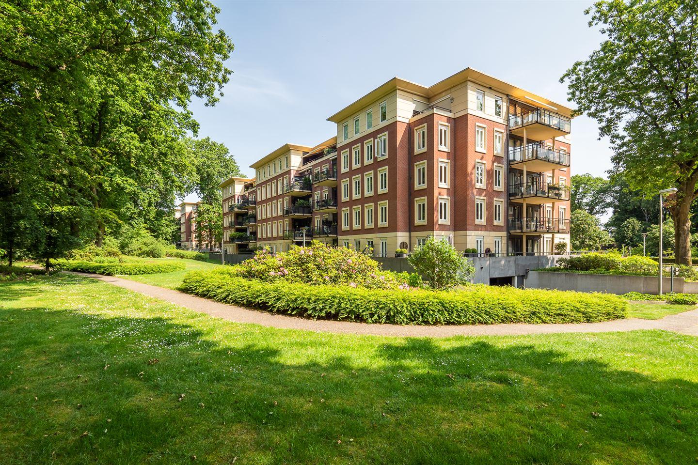Bekijk foto 1 van Rhenendael 70