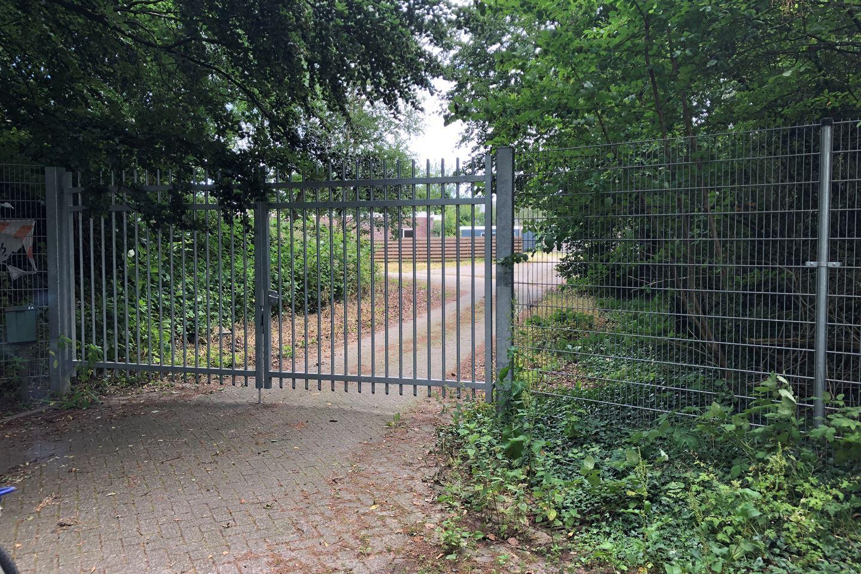 Bekijk foto 3 van Plesmanstraat 2 2A