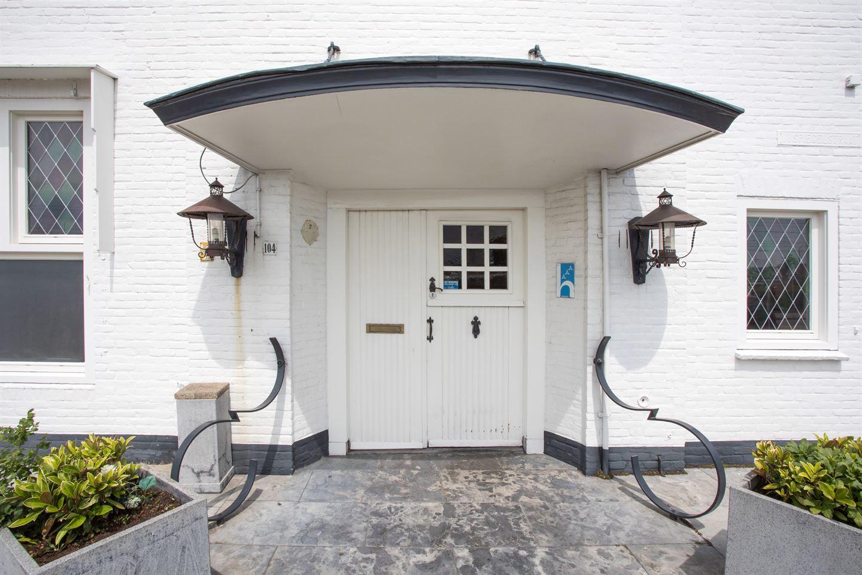 Bekijk foto 4 van v.d.Spiegelstraat 104