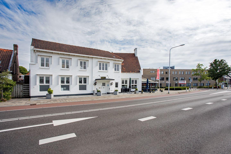 Bekijk foto 3 van v.d.Spiegelstraat 104