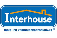 Interhouse Haarlem