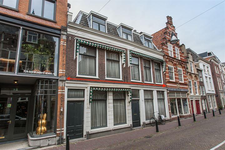 Voorstraat 121