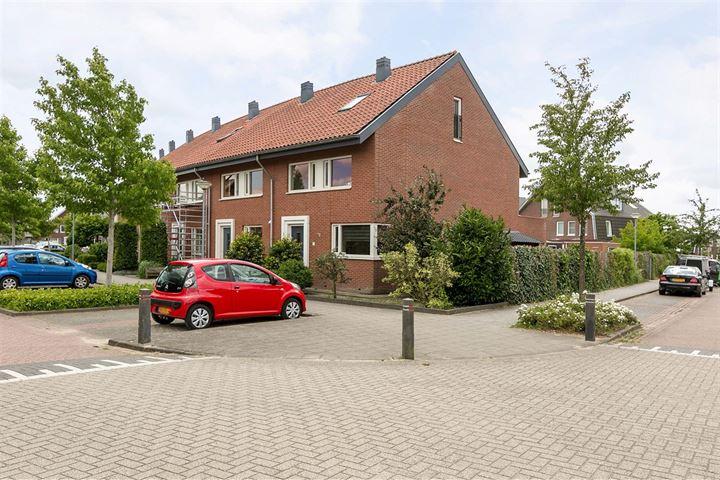Poelenburg 2