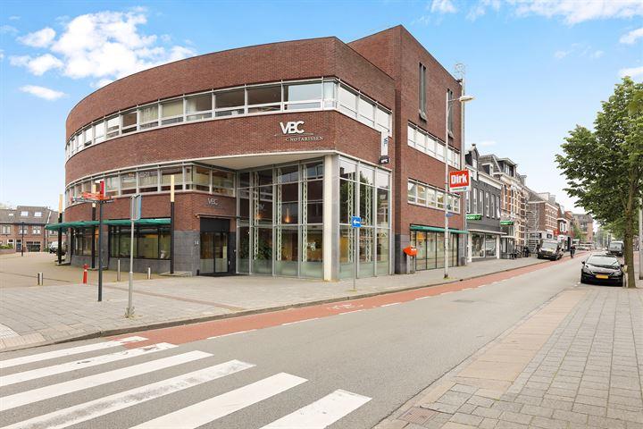 Arnhemseweg 14, Amersfoort