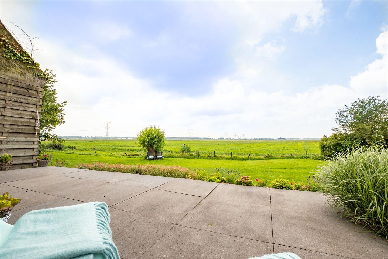 View photo 3 of Dorpsweg 8