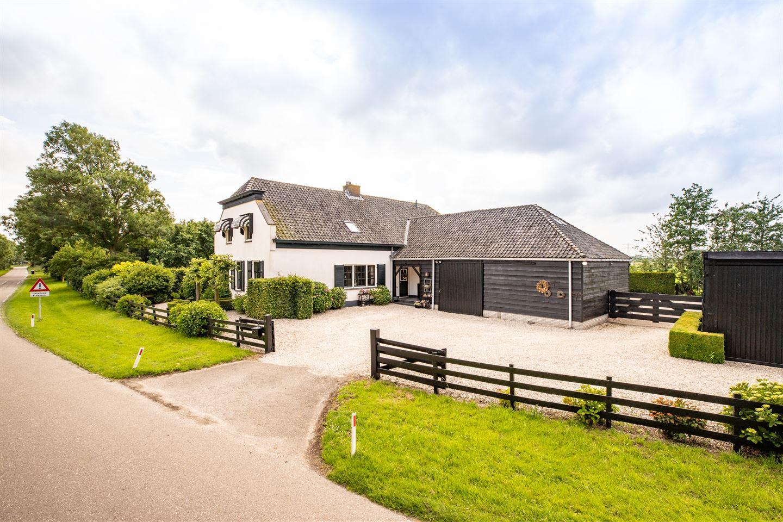 View photo 1 of Dorpsweg 8