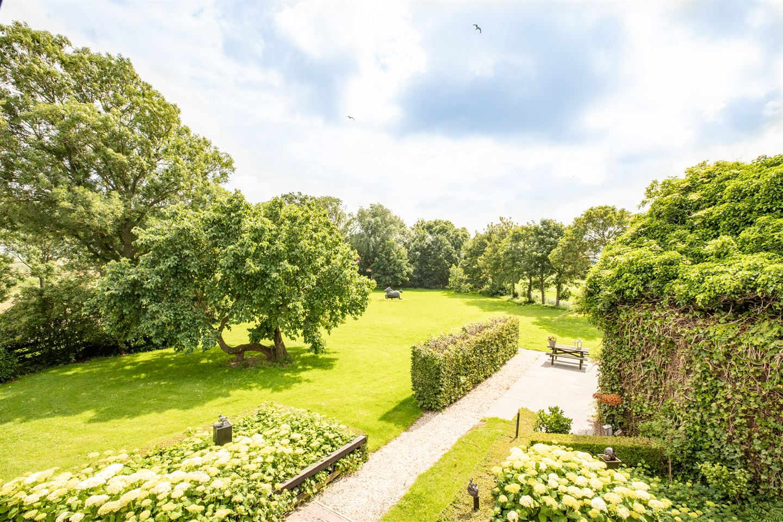 View photo 4 of Dorpsweg 8