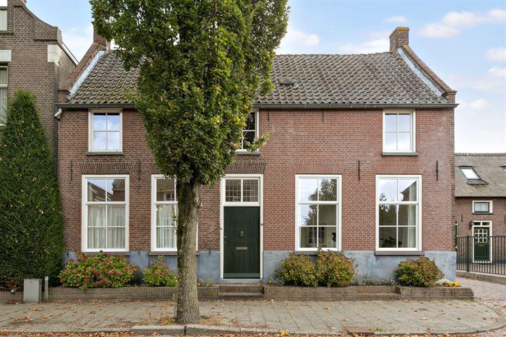 Hogestraat 17