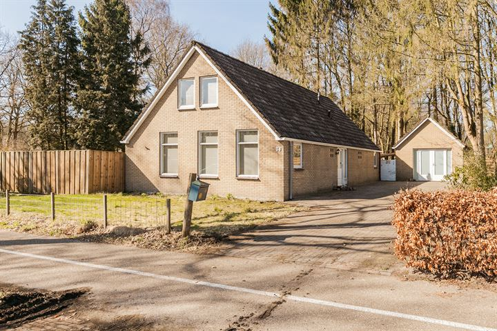 Valtherweg 38
