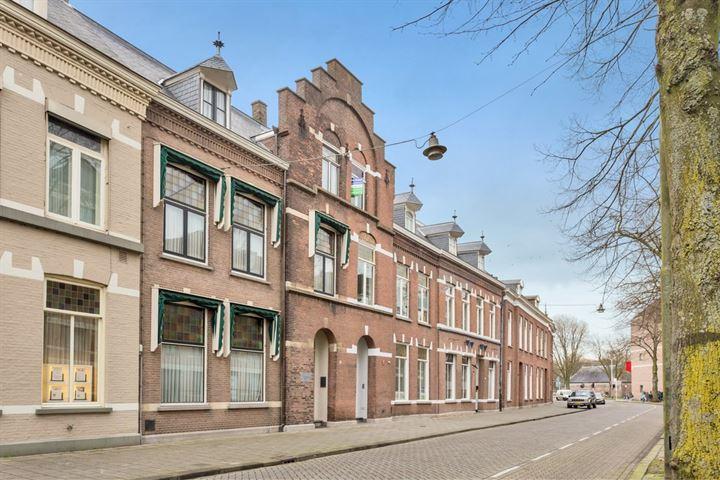 Jan Heinsstraat 24