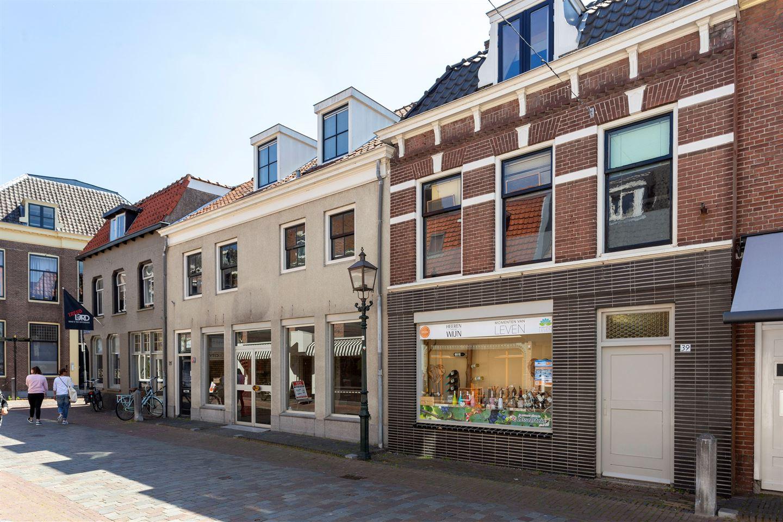 Bekijk foto 3 van Utrechtsestraat 37 /39