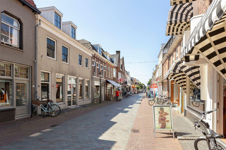 Bekijk foto 4 van Utrechtsestraat 37 /39