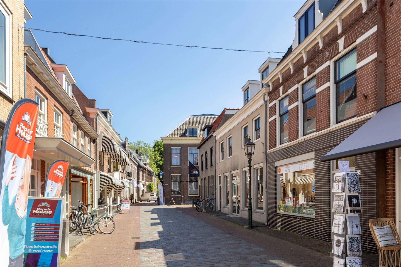 Bekijk foto 2 van Utrechtsestraat 37 /39