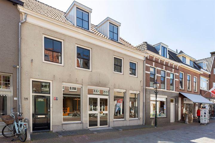 Utrechtsestraat 37 /39, IJsselstein
