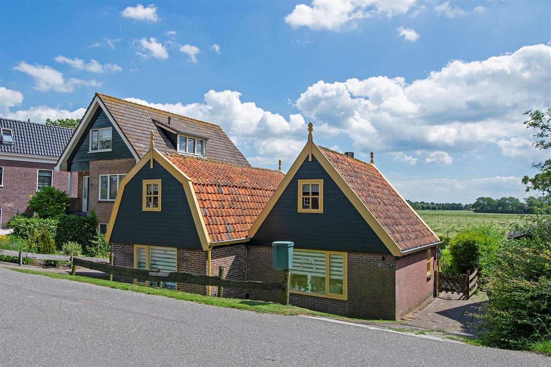 Bekijk foto 2 van Rustenburgerdijk 14