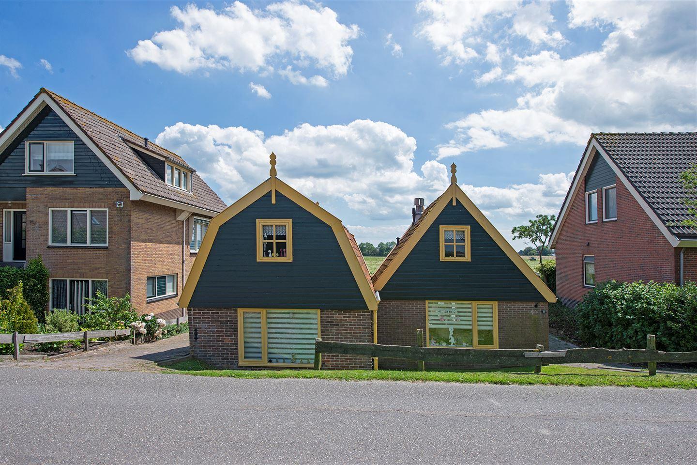 Bekijk foto 3 van Rustenburgerdijk 14