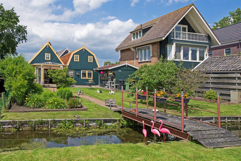 Bekijk foto 5 van Rustenburgerdijk 14