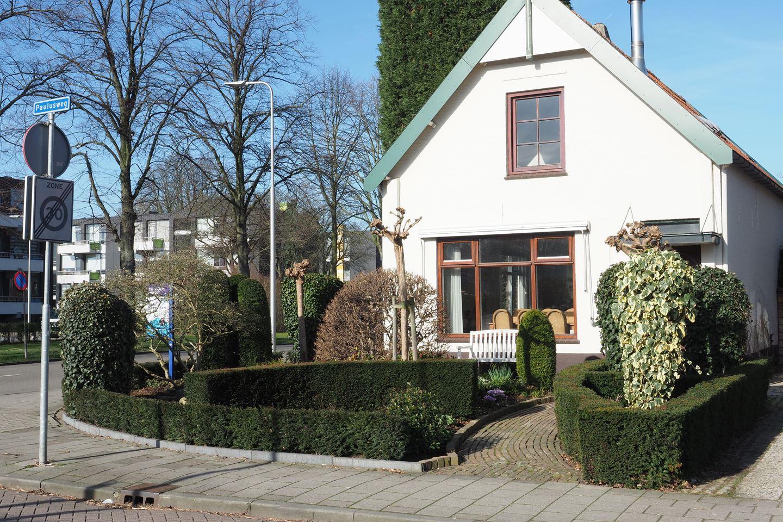 Bekijk foto 2 van Paulusweg 50