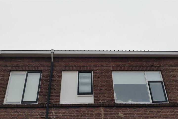 Camphuijzenstraat 16