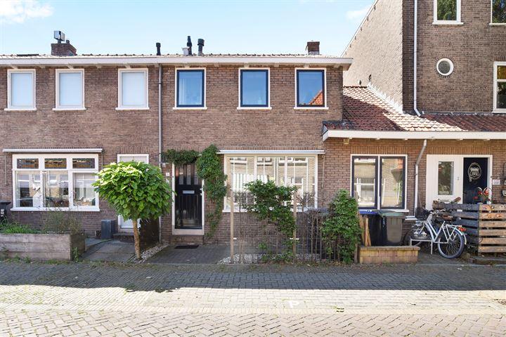 Herradesstraat 5