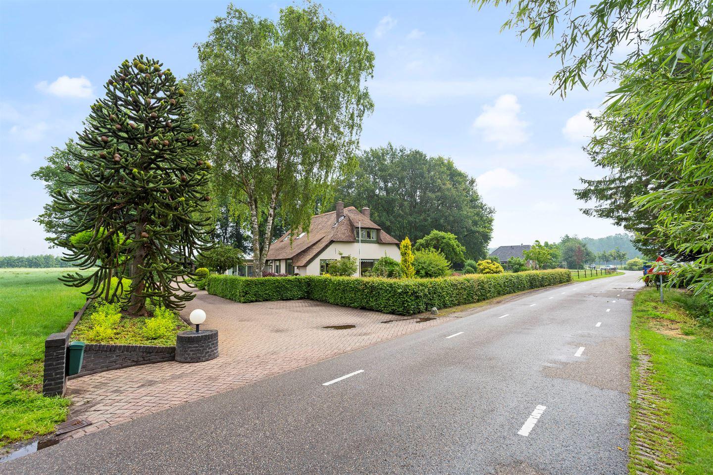 Bekijk foto 5 van Zonnenbergstraat 18 + 18A