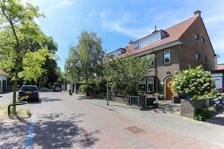 Hoekenburglaan 56