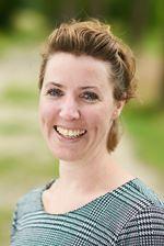 Lara Smit (Assistent-makelaar)