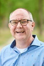 Marck Koehler (Hypotheekadviseur)